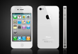 Nepal Telecom launching cheapest iphone 4 worth price 15000