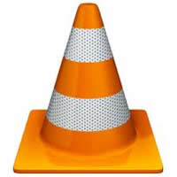 Vlc run as root ubuntu linux