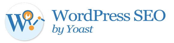 wordress seo by yoast