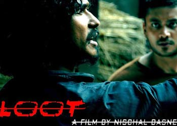 loot nepal movie