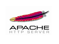 apache2 virtual host add ubuntu linux